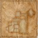 Map Foltests Castle.png
