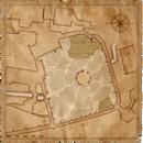 Map Vizima Cemetery.png