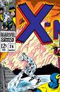 X-Men Vol 1 26.jpg