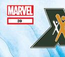 X-Factor Vol 3 39