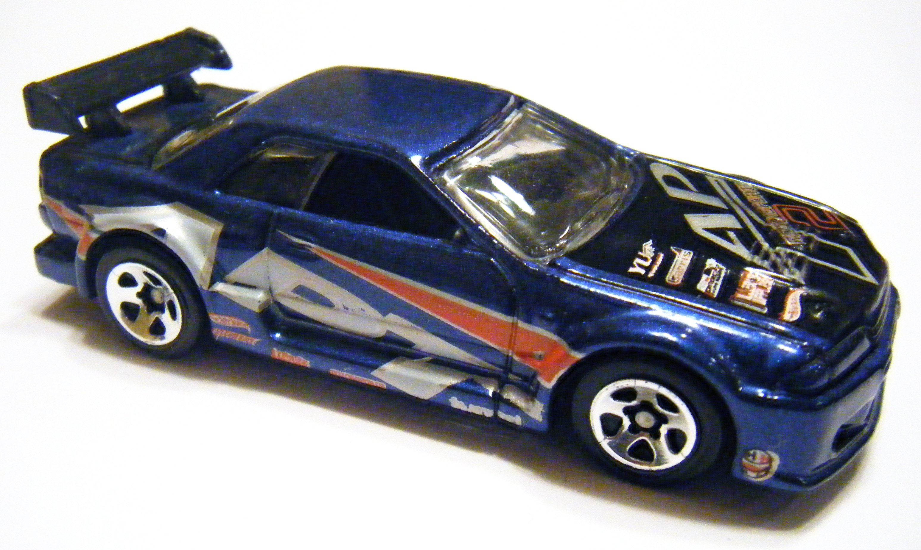 Image Nissan Skyline 02fe Jpg Hot Wheels Wiki