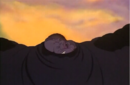 Sleeping-Baby-Littlefoot.png