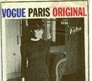 Vogue 1326