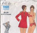 Vogue 8308