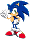 Sonic sonicx.png