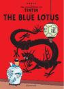 The Blue Lotus Egmont.jpg