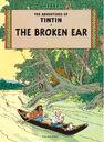 The Broken Ear Egmont.jpg
