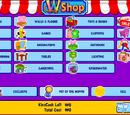 WShop