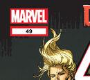New Avengers Vol 1 49