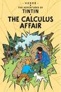 The Calculus Affair Egmont.jpg