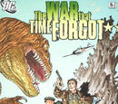 War That Time Forgot Vol 1 6