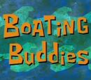 Boating Buddies (transcript)