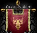 Crash Project