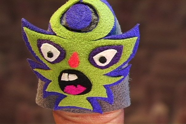 wasabi thumb wrestling federation wiki