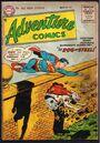 Adventure Comics Vol 1 214.jpg