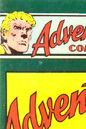 Adventure Comics Vol 1 442.jpg