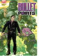 Bullet Points Vol 1 2