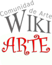 Wikiart logo4.png