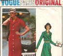 Vogue 1091