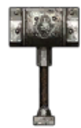 Weapons Holy battle hammer of the order.png