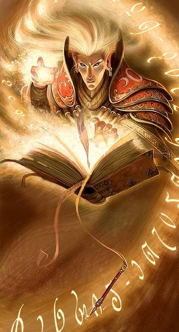 wizard handbook 4e archmage