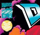Doom 2099 Vol 1 30