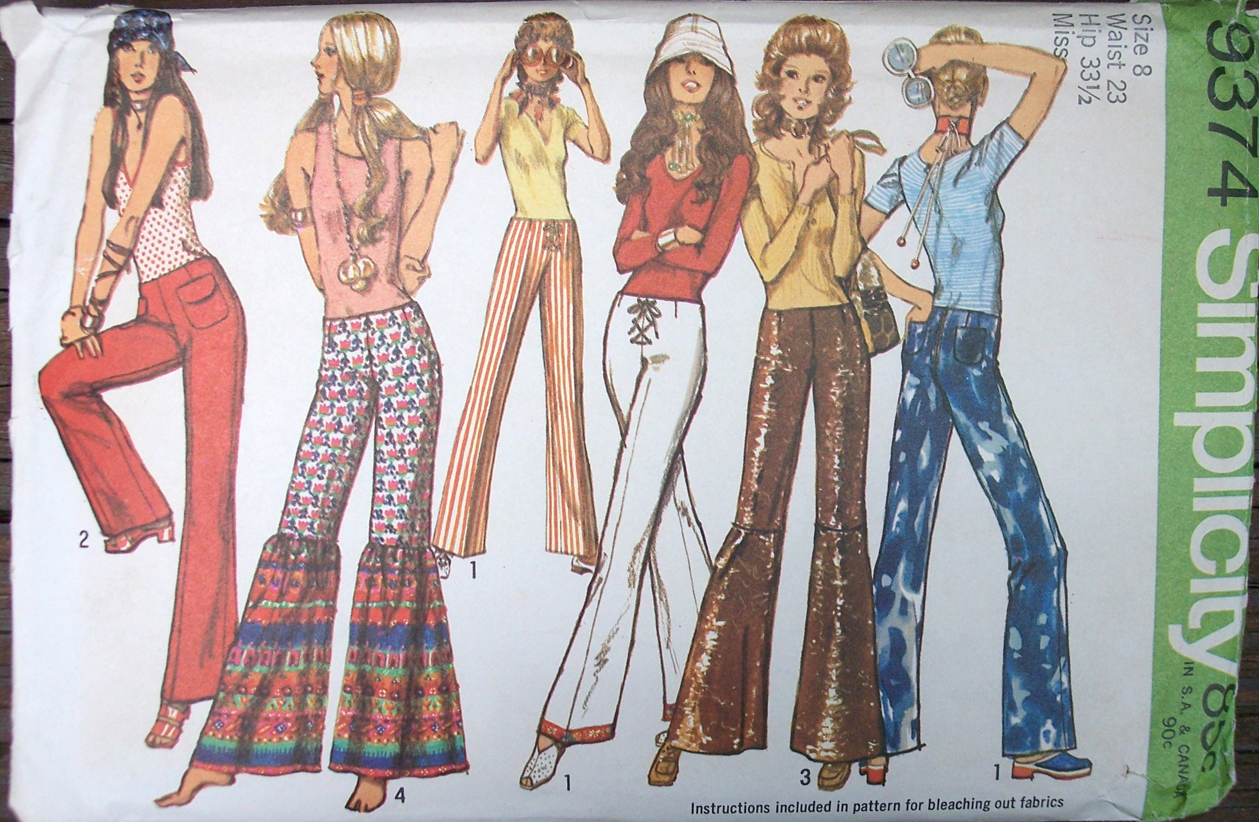 dating for hippies reviews News & reviews first date looks: 10 clothes and accessories for a hippie inspired style i listened to a lot of janis joplin and watched a lot of documentaries, but my style never quite morphed into a hippie style.