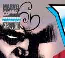 Doom 2099 Vol 1 35