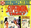 Superman Family Vol 1 169