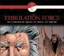 Tribulation Force Book 2 Volume IV
