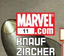 Iron Man Vol 4 11