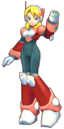 MMX8AliaBuster.png