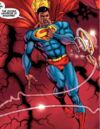 Superman Vathlo.JPG