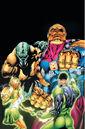 Green Lantern Corps Vol 2 33 (Virgin).jpg