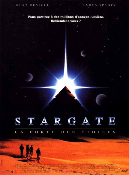 Stargate atlantis extinction - Stargate la porte des etoiles streaming ...