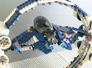 Lego jedi starfighter.jpg