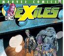 Exiles Vol 1 14