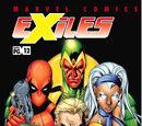 Exiles Vol 1 12
