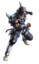 Tekken6 armorking.png