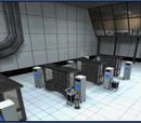 IGI2 6 Production Facility