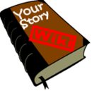 YS wiki logo.png