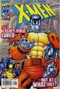 Uncanny X-Men Vol 1 390.jpg