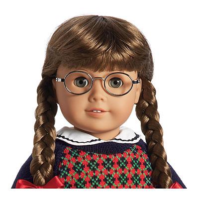 american girl dolls molly - photo #12