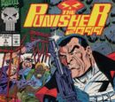 Punisher 2099 Vol 1 5