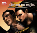 X-Force Vol 3 11