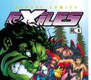 Exiles Vol 1 5