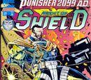 Punisher 2099 Vol 1 28