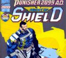 Punisher 2099 Vol 1 29