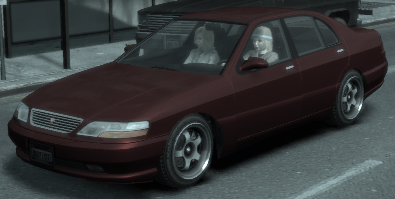 Feroci-GTA4-front.jpg