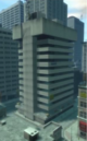 PATH Plaza GTA.png